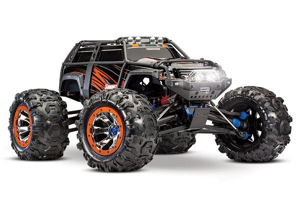 NEW Traxxas 3976 Idler Gear 13T E-Maxx