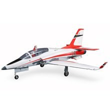 Viper 90mm EDF Jet BNF Basic w/AS3X & SAFE Select