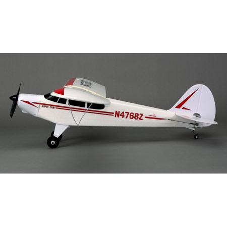 9 x 6; Super Cub LP HBZ1002 HobbyZone Propeller