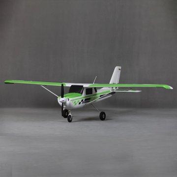 FMS Wing Spar Ranger 1800mm