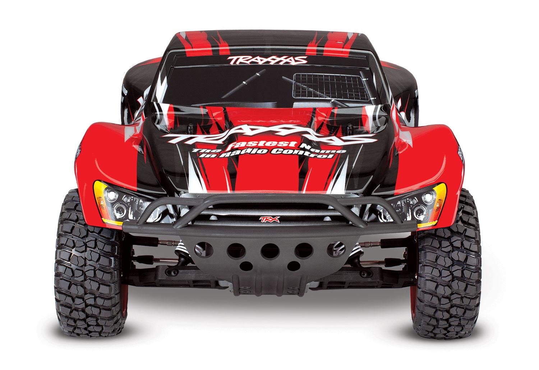 Traxxas Telluride 4WD 6535 Mount Temperature Sensor