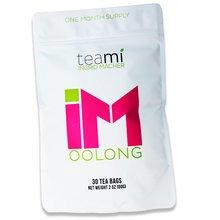 IM Oolong Tea
