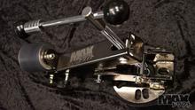 Fender Roller Tool