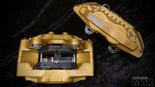 Caliper Z32 Front pair, with pads