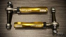 C7 Corvette Outer Tie Rod for LimitBreak FLCA