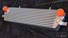 MAX High Mount Intercooler Only