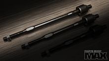 EXTRA LONG Spherical Bearing CrMo inner tie rods for S14