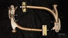 FC Front lower Control Arms