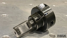 Steering intermediate Shaft Extension for Nissan & Toyota