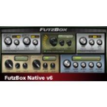 FutzBox Native v6
