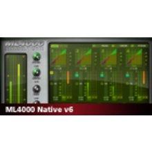 ML4000 Native v6