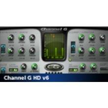Channel G HD v6