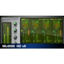 ML4000 HD v6