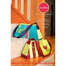 Stella Sewing Pattern
