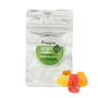 CBD Tasty Hemp Oil Soft Chews