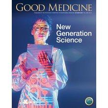 Good Medicine Autumn 2020