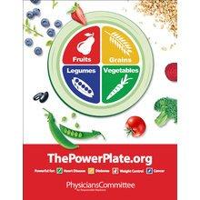 Power Plate Brochure