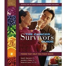 The Cancer Survivor's Guide (Second Edition)