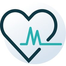 Heart Health Kit