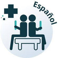 Waiting Room Kit: General Spanish