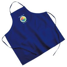 Food for Life Apron