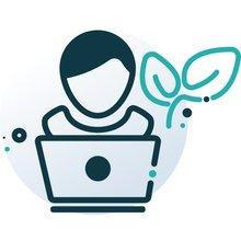 Employee Wellness Multimedia Starter Kit