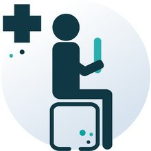 Waiting Room Kit: Cancer Prevention & Survival