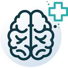 Brain Health Multimedia Kit