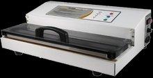 Pro-2100 Vacuum Sealer Parts for SKU 65-0101