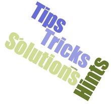 Vacuum Sealer Tips