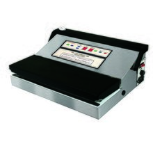 Pro-1100 Vacuum Sealer Parts for SKU 65-0601-W