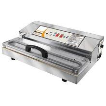 Pro-3000 Vacuum Sealer Parts for SKU 65-0401-W