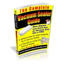 vacuum-sealer-guide
