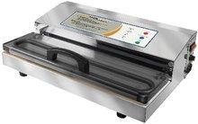 Pro-2300 Vacuum Sealer Parts for SKU 65-0201