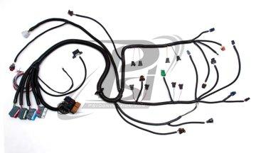 79 sportster wiring diagram, 02 bravada trans wiring diagram, 78 corvette starter wiring diagram, f-body wiring diagram, 700r torque converter wiring diagram, on 94 4l60e transmission wiring diagram