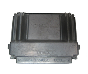 LS ENGINE PCM WITH PROGRAMMING