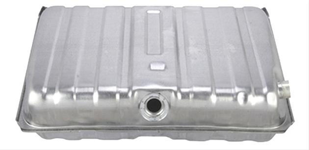 TANKS INC TM309A-T 1981-88 OLDSMOBILE CUTLASS EFI FUEL INJECTION READY GAS TANK