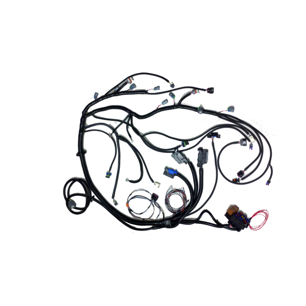 dorman gm wiring harness clip 2008 silverado wiring harness e3 wiring diagram  2008 silverado wiring harness e3