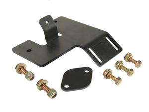 PSI Standalone Wiring Harness | LS Wiring | LS Wiring Harness | ECM | PCM |  TCM | LS | LSX | LS1 | LS2 | LS3 | LS6 | LS7 | LS9 | LSA | Vortec | 24X |  58X | Psi Wiring Harness 68 Camaro |  | PSI Conversion