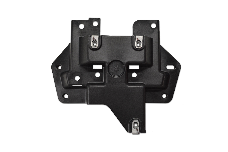 MOUNTING BRACKET FOR GM GEN IV ECM//TCM E40, E38, E67 /& T42