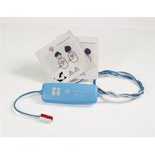 Cardiac Science Pediatric Electrode Pads-9730-002