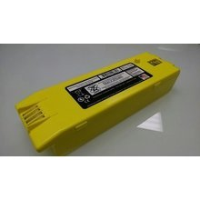 Cardiac-Science 9146 Replacement Battery