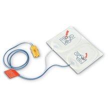 Philips FR2 07-10900 Defibrillator Training Pads (1 set)