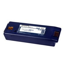 Cardiac-Science 9147-201 TSO Aviation Battery