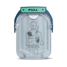 Philips Onsite Adult Smart Pads Electrode Cartridge