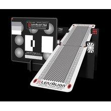 LensAlign MkII Focus Calibration Target- DISCONTINUED