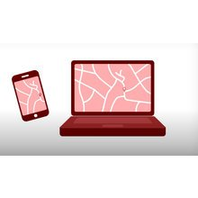 GPS Unit + Service