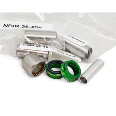 RWC Shock Needle Bearing Kit, 25.40mm