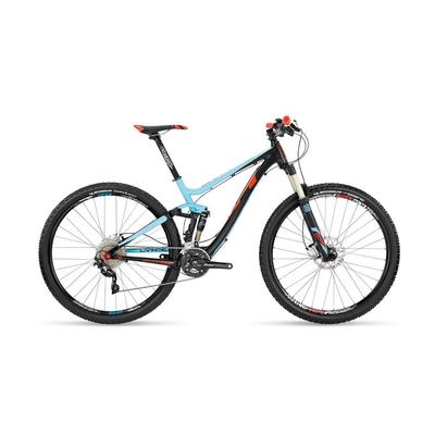 BH Bikes LYNX 4 KIT