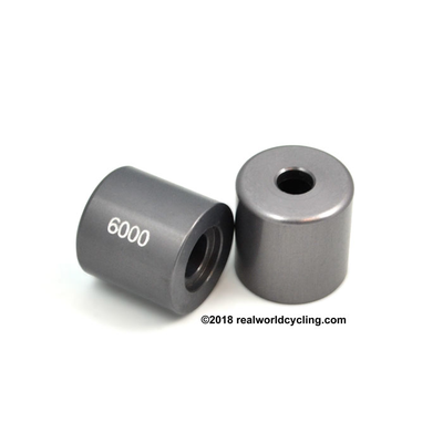 6000 OUTER BEARING GUIDE